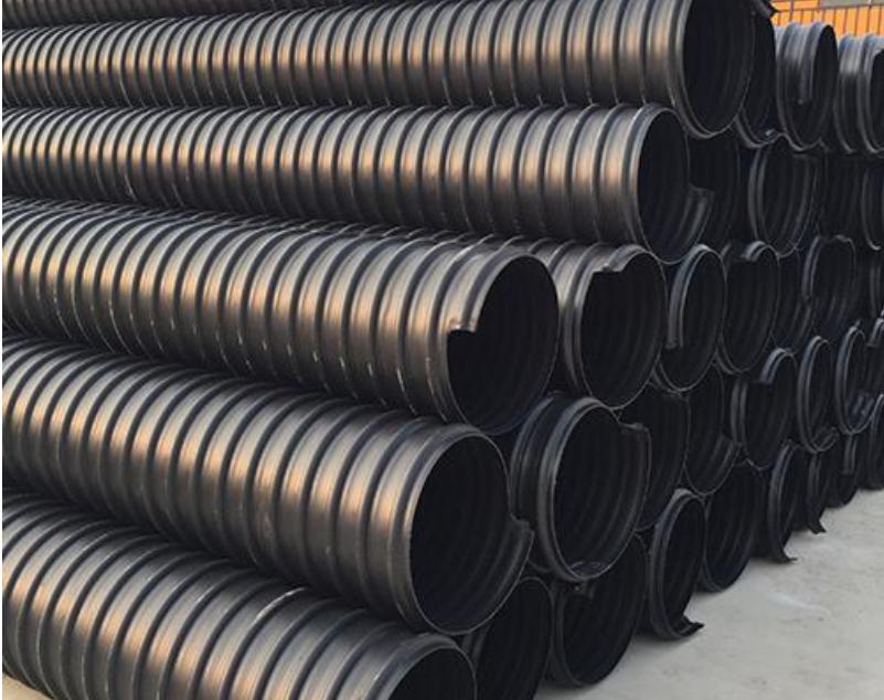 HDPE钢带环绕管.png