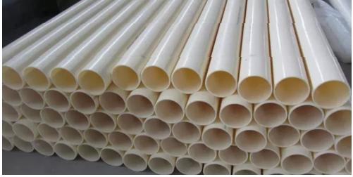 丙烯腈-丁二烯-苯乙烯(ABS)工程塑料给水管.png