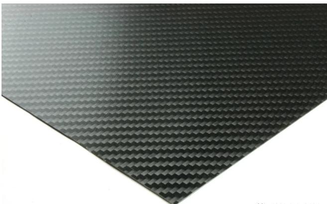 碳纤维板.png