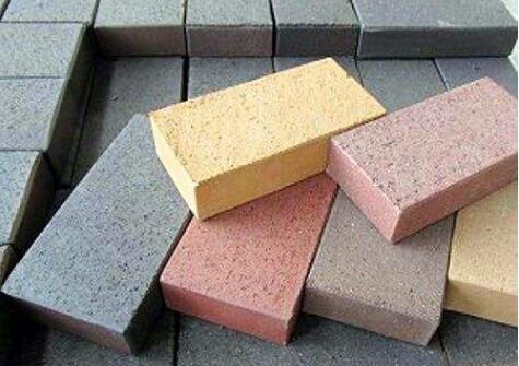 烧结砖页岩.jpg