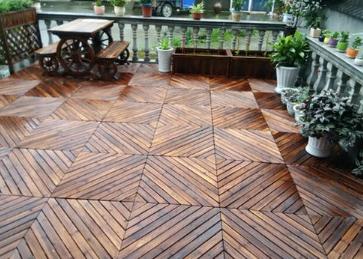 碳化木地板.png