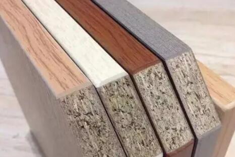 实木颗粒板1.jpg