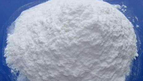 石膏缓凝剂2.jpg