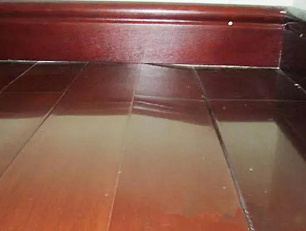 木地板.png