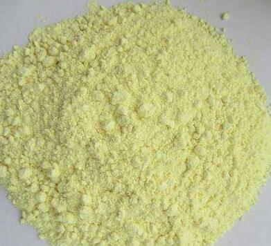 硫磺混凝土1.jpg