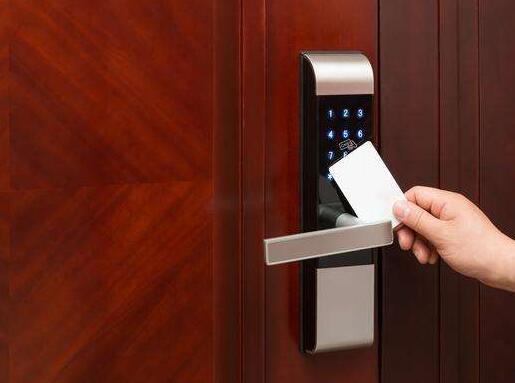 磁卡门锁2.jpg