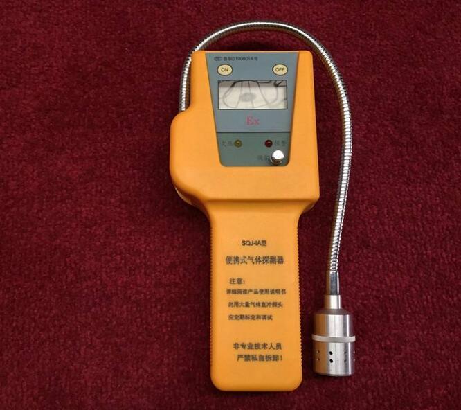 气体探测器1.jpg