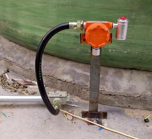 气体探测器.png