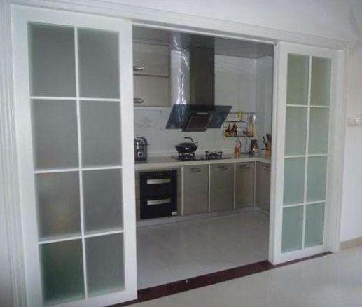 厨房门.png