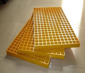 玻璃钢格栅1.jpg