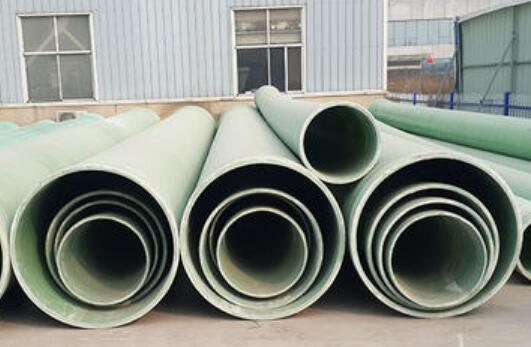 玻璃纤维增强塑料夹砂管1.jpg