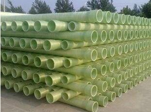 玻璃纤维增强塑料夹砂管.jpg